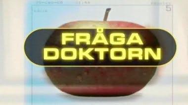 fraga-doktorn