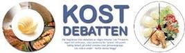 kostdebatten_300x86
