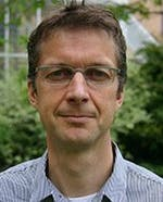 Ulf Bohman
