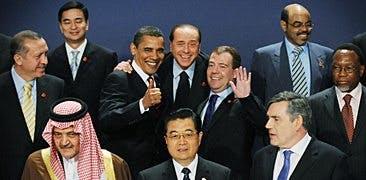 GI på G20