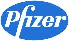 Pfizer utbildar vårdcentral
