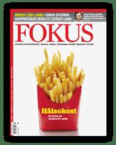 fokus0920s13