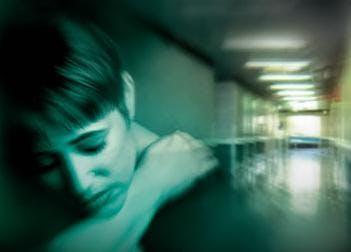 Schizofreni och LCHF