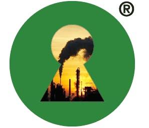 Industrin + Regeringen = Hälsa ?