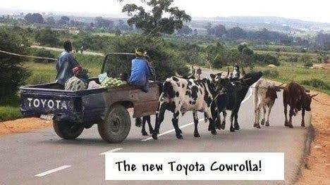 toyota-cowrolla-africa-photo-01