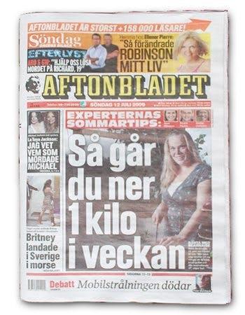 aftonbladet090712