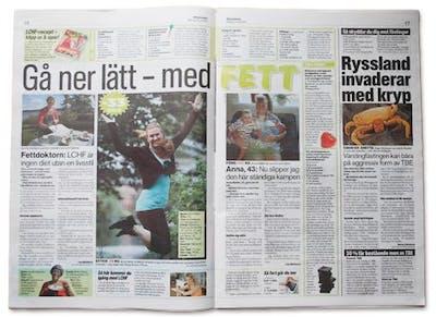 Aftonbladet090727