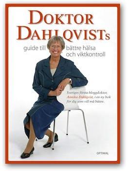 Doktor Dahlqvists guide