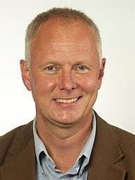 Finn Bengtsson