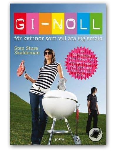 GI-noll!