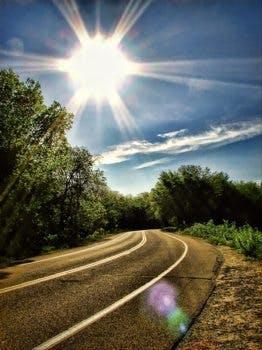 D-vitamin och Omega-3: Sanningens ögonblick?
