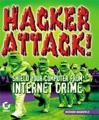 HackerAttack