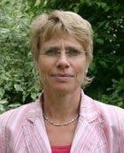 Annika Sohlström