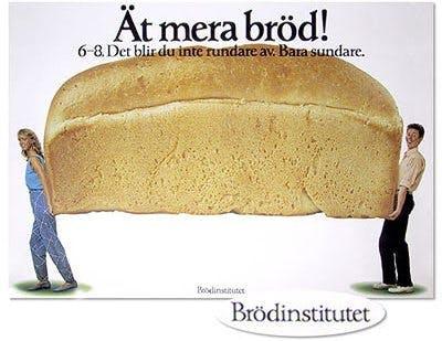 Brödkampanj