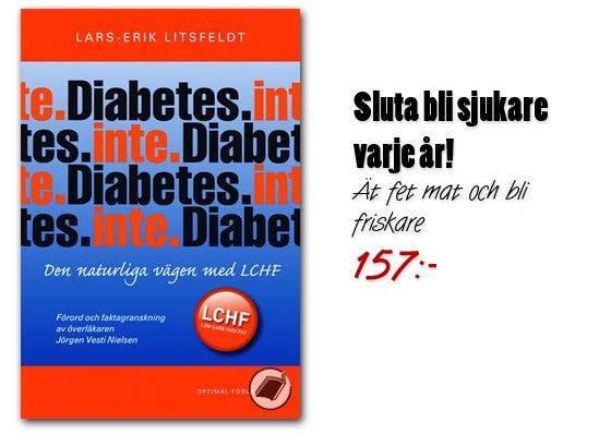 Diabetes. Inte.
