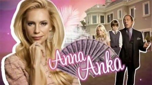 Anna Anka: brosk skyddar mot cancer