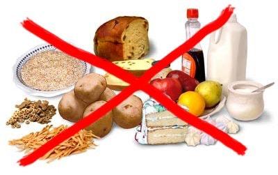 Vi frossar i fett da tar smoret slut