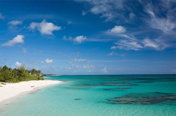 Mot Bahamas