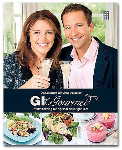 GI-Gourmet