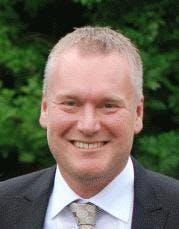 Lars-Gunnar Björkdahl