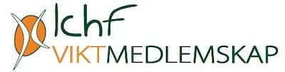 LCHF-mf