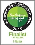 finalist_halsa