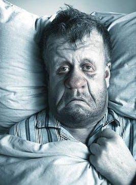 influensa-sjuk
