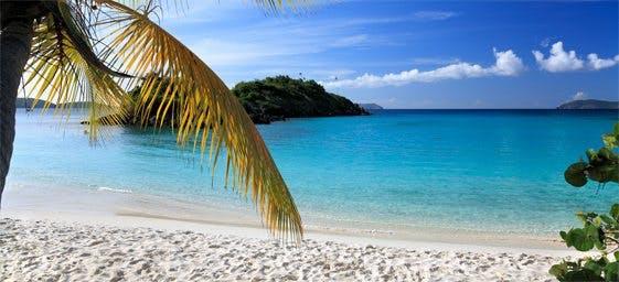 Jamaica-äventyr maj 2011?