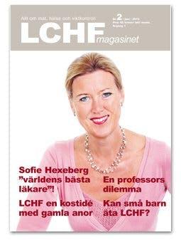 LCHFmag2