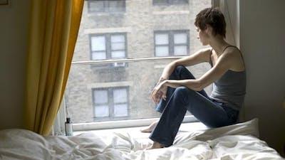 Hur farlig är ensamhet?
