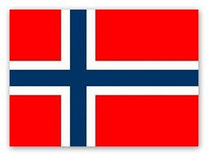 flagg_norge-copy1