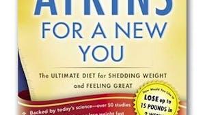 Atkins i praktiken