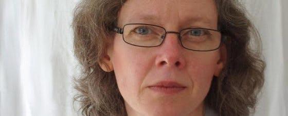 Ingrid-Larsson3