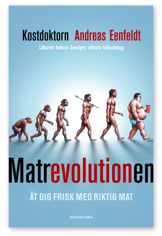 MatrevolutionenNov3