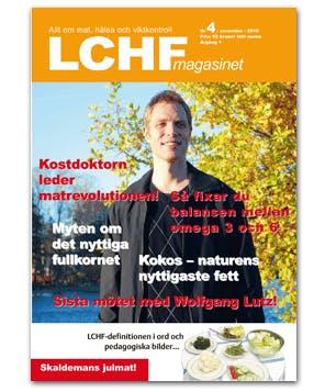 LCHF4