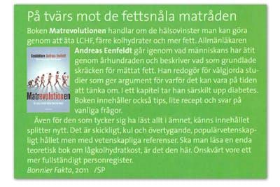 LevaMedDiabetesRecension