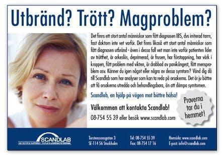 Scandlab