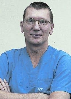 Mats Reimer granskar Matrevolutionen