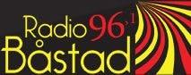 Radio Båstad