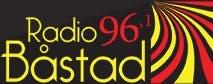 Kostdoktorn på Radio Båstad