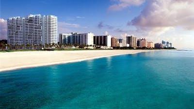 Mot Miami