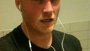 Sveriges fetaste blogg: allt smalare