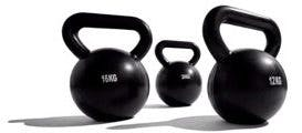 Ny blogg om träning och LCHF