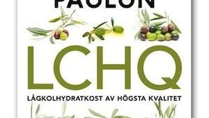 Paulúns nya: LCHQ