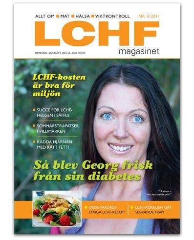 LCHF-mag_11-3b