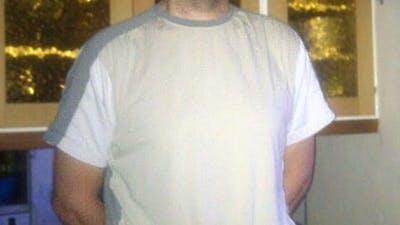 Minus 53 kilo med LCHF