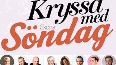 Kryssa till Åbo med Expressen och Kostdoktorn
