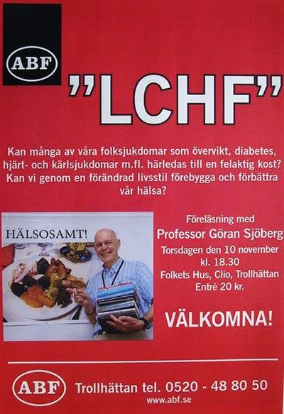 LCHF (kopia)