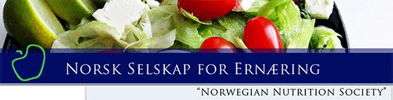 Föreläser på näringsseminarium i Norge