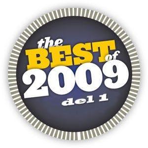Est of 2009